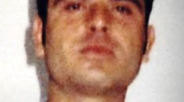 15 yıl sonra ortaya çıkan korkunç cinayet arsa yüzünden işlenmiş