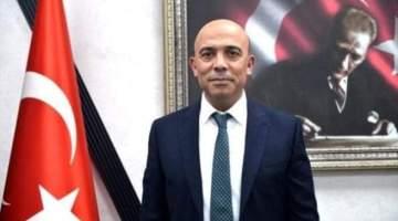İzmir dahil 33 ile yeni emniyet müdürü atandı