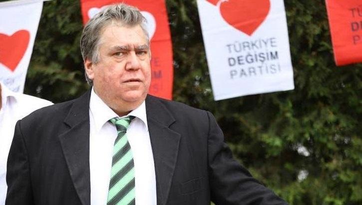 Başkan Kabakçı 'dan 30 Ağustos Zafer Bayramı Mesajı