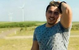 Kız arkadaşını defalarca bıçakladı, daha sonra intihar etti