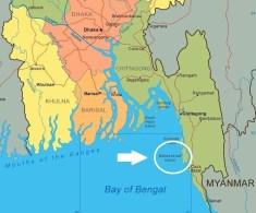 Çanakkale Şehitlerinin Anısı Bangladeşte Yaşayacak