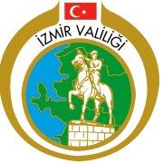 İzmirde Sokakta Sigara İçmek Yasaklandı