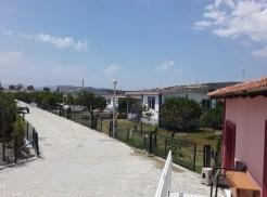İzmir İl Tarımdan Hobi Bahçeleri Açıklaması