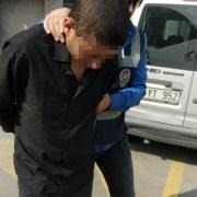 İzmirde Doktorun Boğazını Kesen Saldırgana 20 Yıl Hapis Cezası Verildi