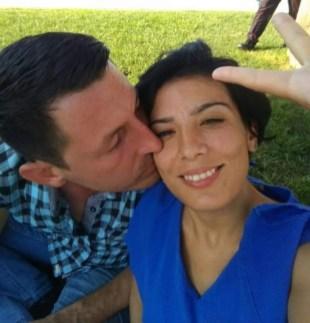 Boşanma Davasının Arifesinde Karısını Öldürdü