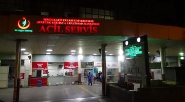 İzmirde Sahte İçkiden Hayatını Kaybedenlerin Sayısı 32Ye Yükseldi