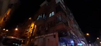 İzmirdeki 'Küfür Cinayetinin Zanlısı Tutuklandı