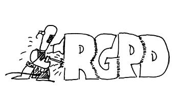 Taller práctico RGPD/LOPD para tiendas online