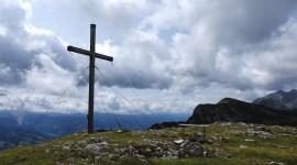 Kufstein Gipfel