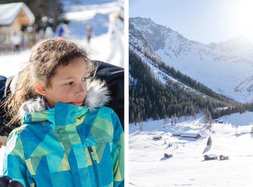 skifahren-in-brand-23