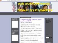 denilsontricolor.blogspot.com