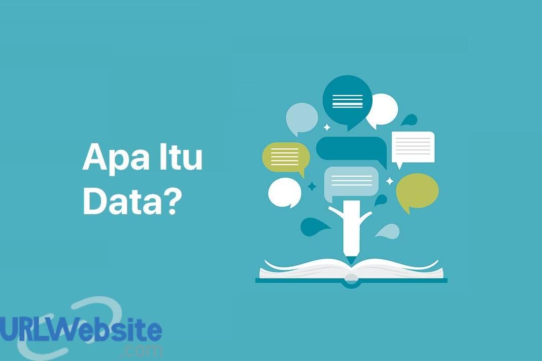 Mengenal Pengertian Data (Datum), Fungsi, Contoh dan Cara Menganalisanya!