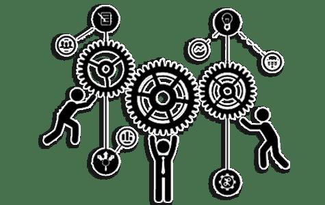workshops11 - URMAD SOLUTIONS