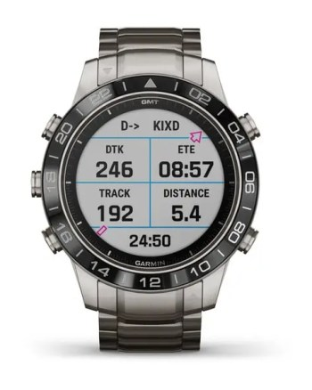 Garmin MARQ™ Aviator