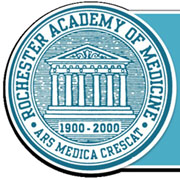Rochester Academy of Medicine