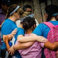 Nicaragua trip needs team members!