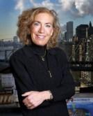 Elaine Fuchs, 2015