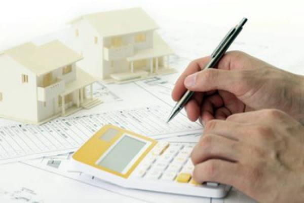 Как и где узнать инвентаризационную стоимость квартиры