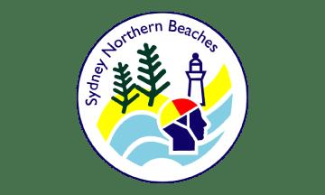 Surf Life Saving - Sydney Northern Beaches