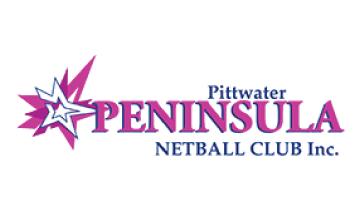 Pittwater Peninsula Netball Club