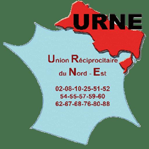 Union Réciprocitaire du Nord Est