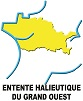 Entente Halieutique du Grand Ouest