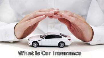 What is Car Insurance Types of car Insurance with Tips and Tricks