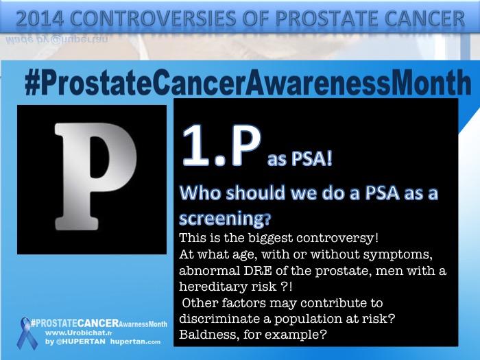 PSA-controversies-in-prostate-cancer-hupertan-urologist-paris