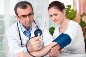 Uroblog_Header_Doctor_Patient_Hupertan_urologue_Paris_Urologist_Sexologue_1
