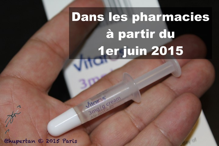 Vitaros-dysfonction-erectile-Hupertan-Urologue-Sexologue-Paris-Uroblog-2