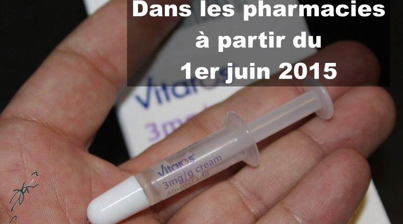 Vitaros-dysfonction-erectile-Hupertan-Urologue-Sexologue-Paris-Uroblog-2