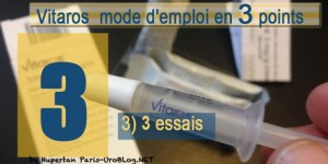 3-Vitaros-300mcg-dose-mode-d-emploi-efficacite-impuissance-erection-errection-en-trois-point-hupertan-urologue-paris