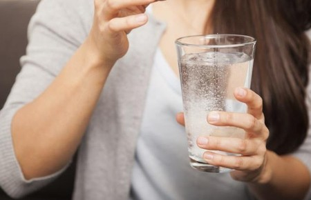 Фуразолидон: уросептик для лечения цистита. Как принимать фуразолидон для лечения цистита От мочевого пузыря таблетки фуразолидон