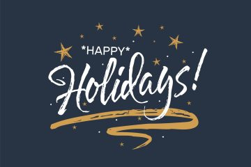 Continue Reading Holiday Hours
