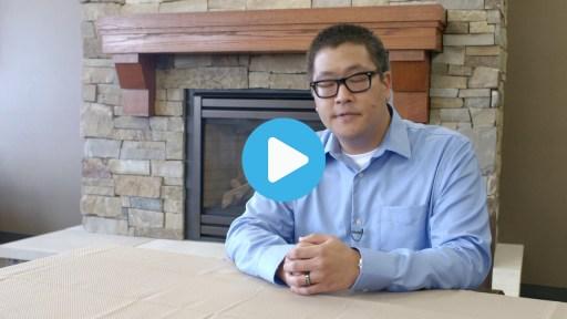 Dr. Park video
