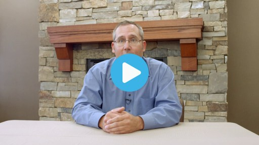 Dr. Witte Video