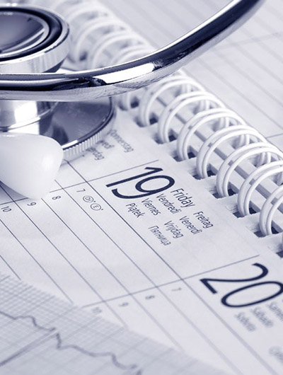 Appointment Request with Urology Specialists of Ohio in Springfield Ohio