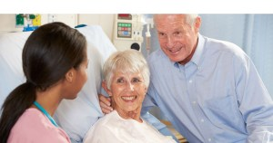 Pre-Op Instructions through Urological Specialists of Ohio