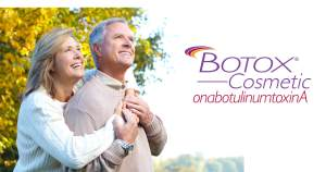 Use of Botox for Incontinence through Urological Specialists of Ohio in Springfield Ohio Left Top