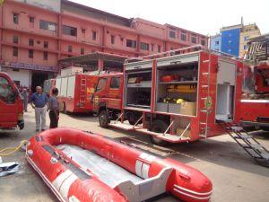 FSCD HQ-Equipment (4)