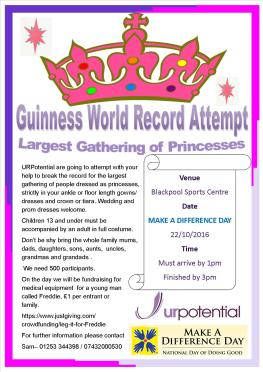 guinness-world-record-poster-2