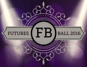 futures-ball