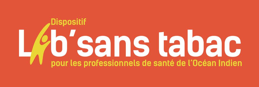 LOGO LIB SANS TABAC_rouge