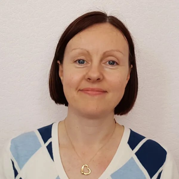 Faye MacLeod