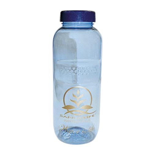 Trinkflasche Tritan 05.l