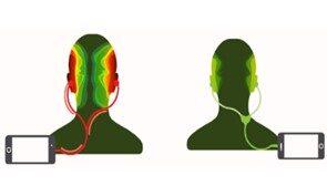 Ohrhörer