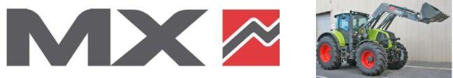 mailleux-logo