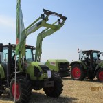 demo combine claas 2015 (3)