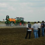 demo tractoare claas 2014 (14)