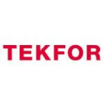 neumayer-tekfor-squarelogo-1425304602748